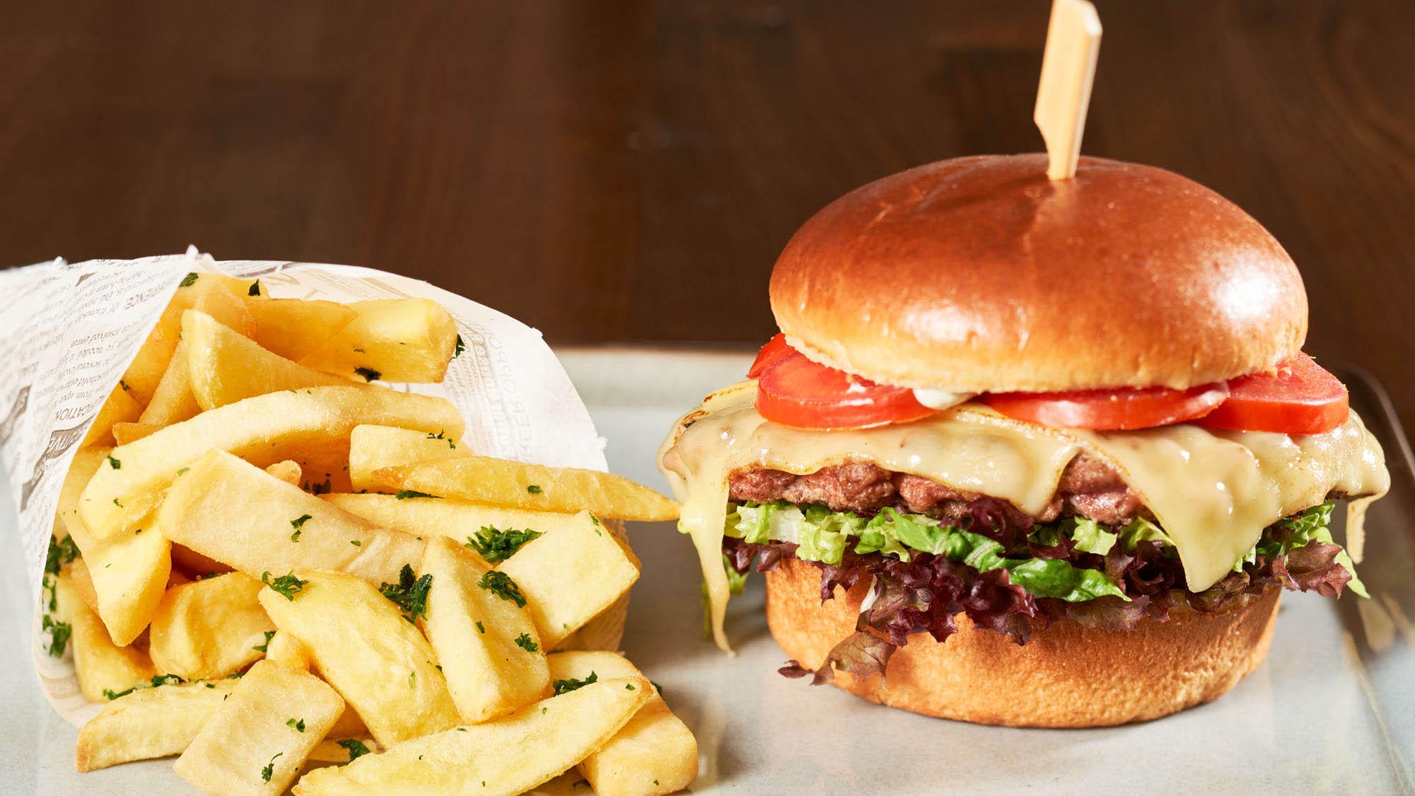 celle-thaers-wirtshaus-burger