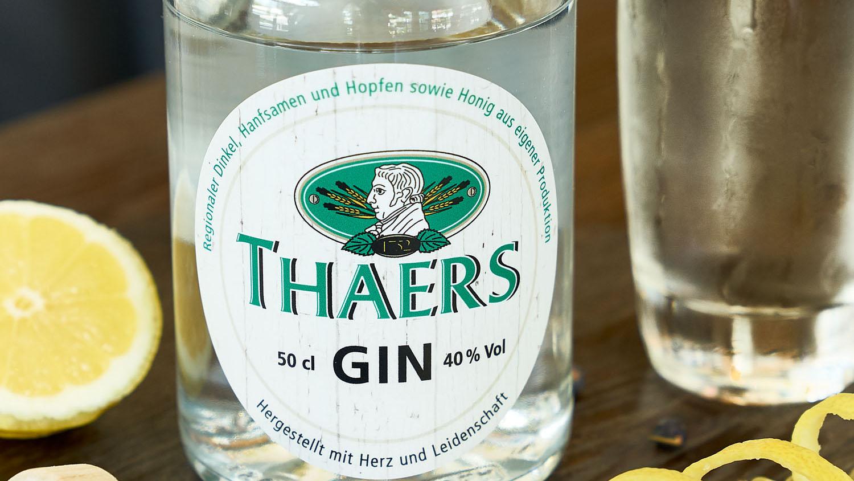 celle-thaers-wirtshaus-hauseigener-gin