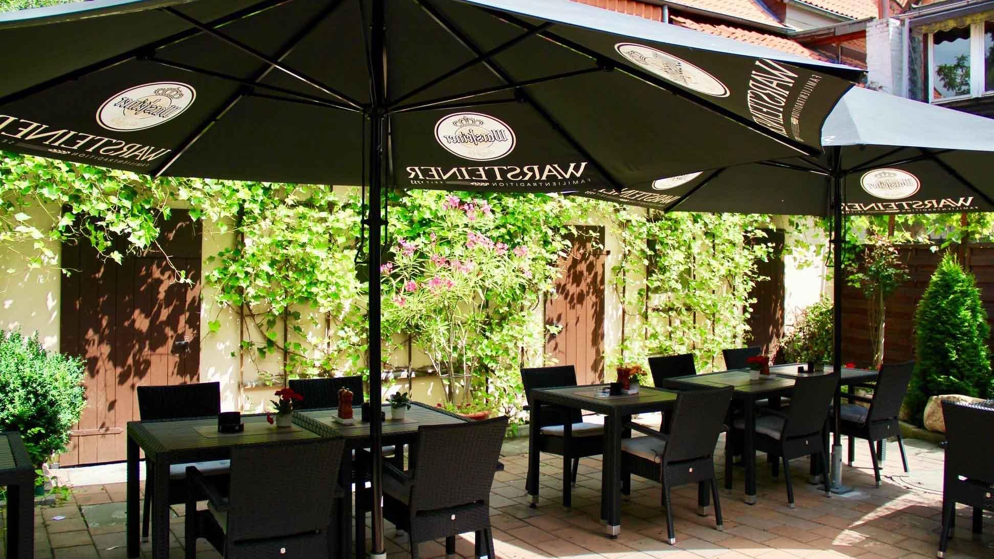 celle-restaurant-innenhof-2