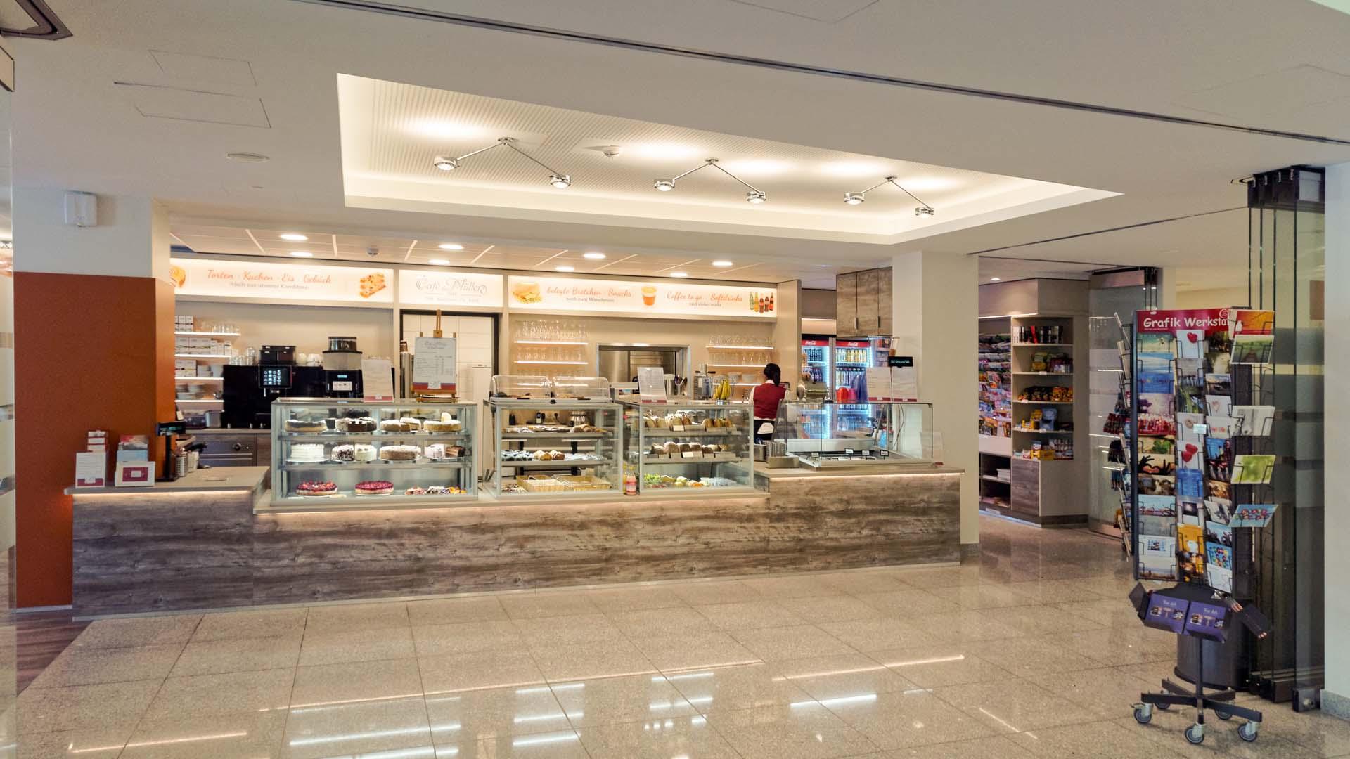 celle-cafe-m-ller-akh-5