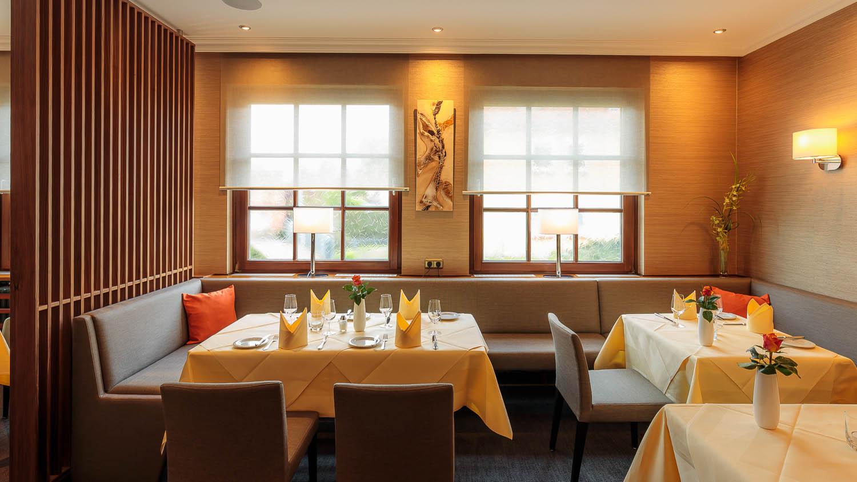celle-restaurant-schapers-3