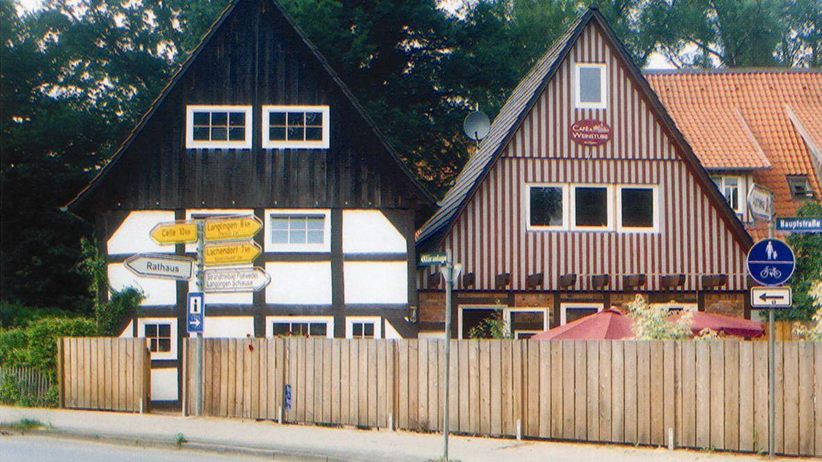 cafe-am-kloster-wienhausen-aussen-a