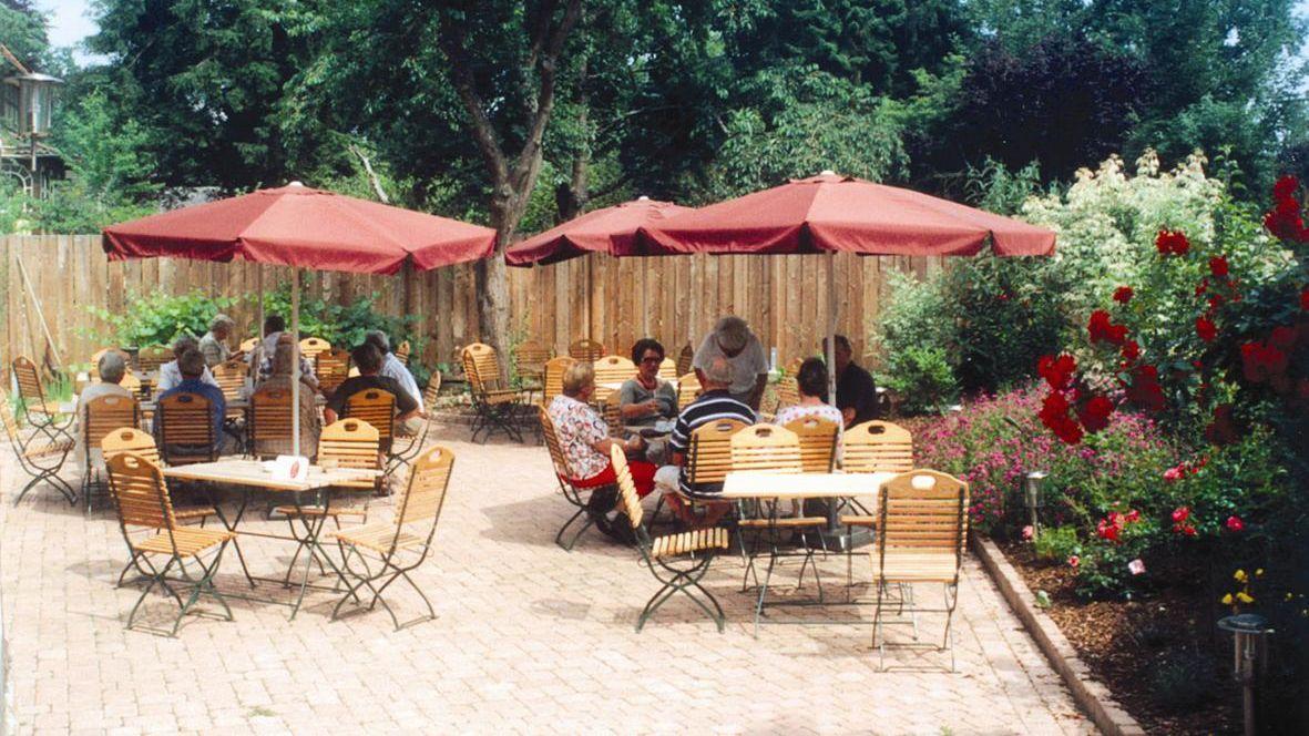 cafe-am-kloster-wienhausen-terrasse-a