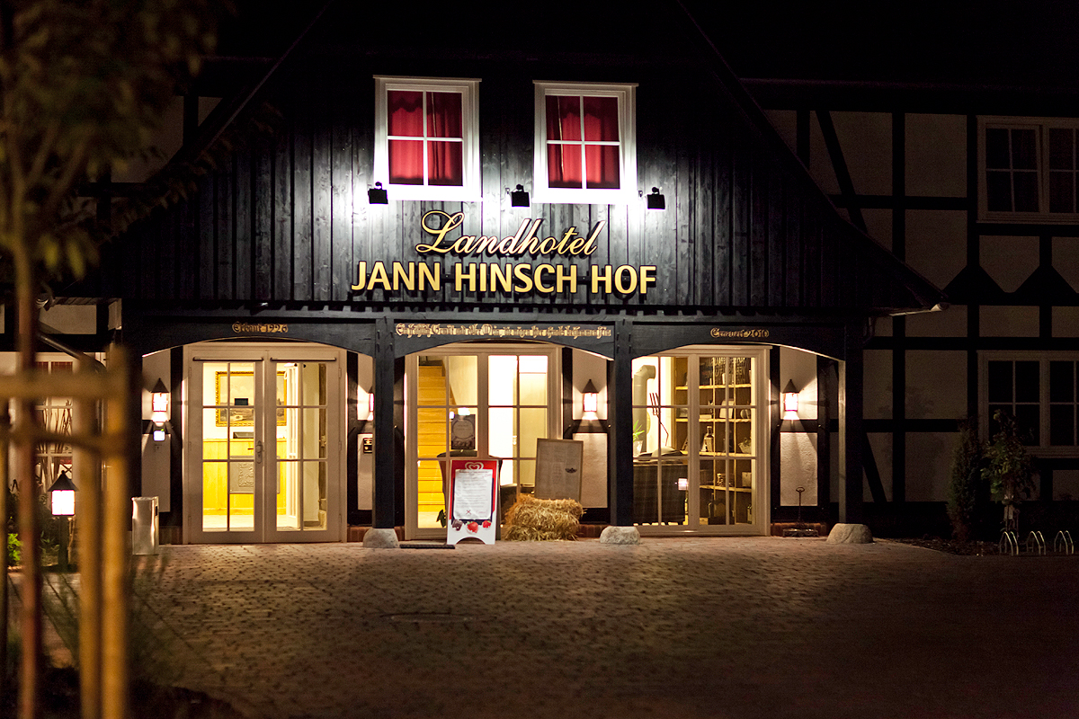 jann-hinsch-hof_2472-b
