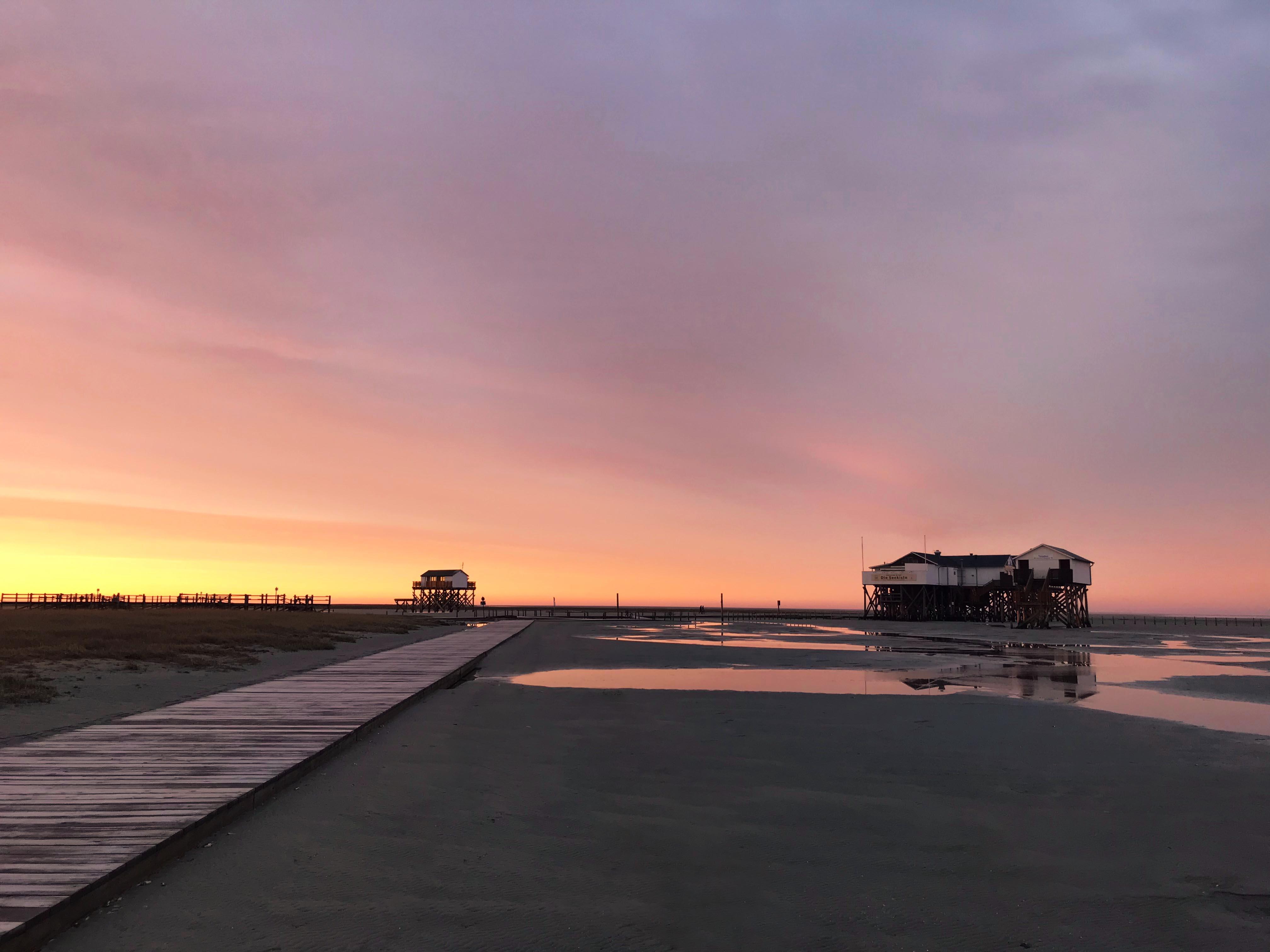 tz-spo-strand-boehl-sonnenaufgang-2019-01-10-2