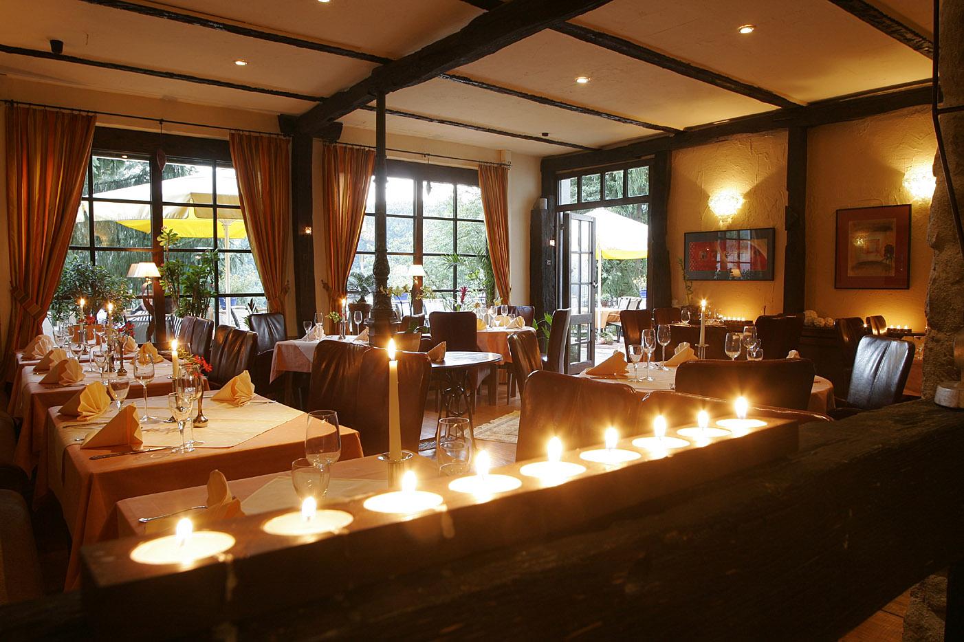 nassau-restaurant-panorama-innenansicht