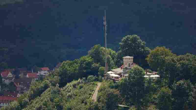 Berggasthof-Hausberg.jpg