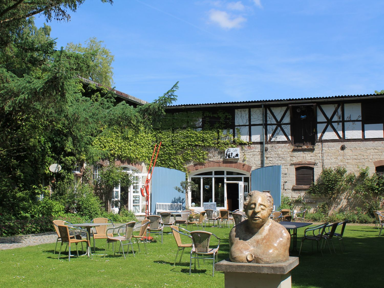 Klosterhof_Brunshausen_-_Bad_Gandersheim.jpg