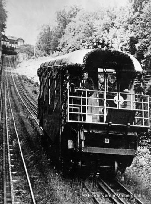 malbergbahn-1