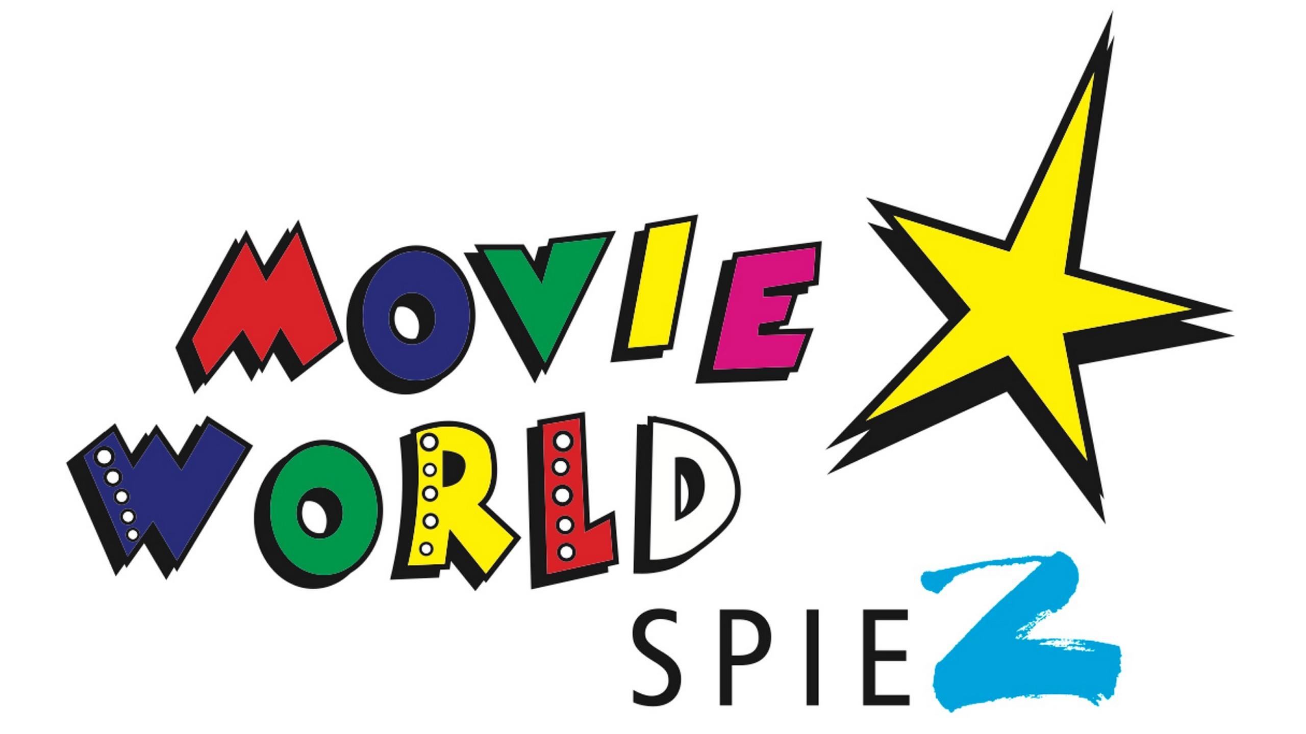 movieworld-spiez-logo