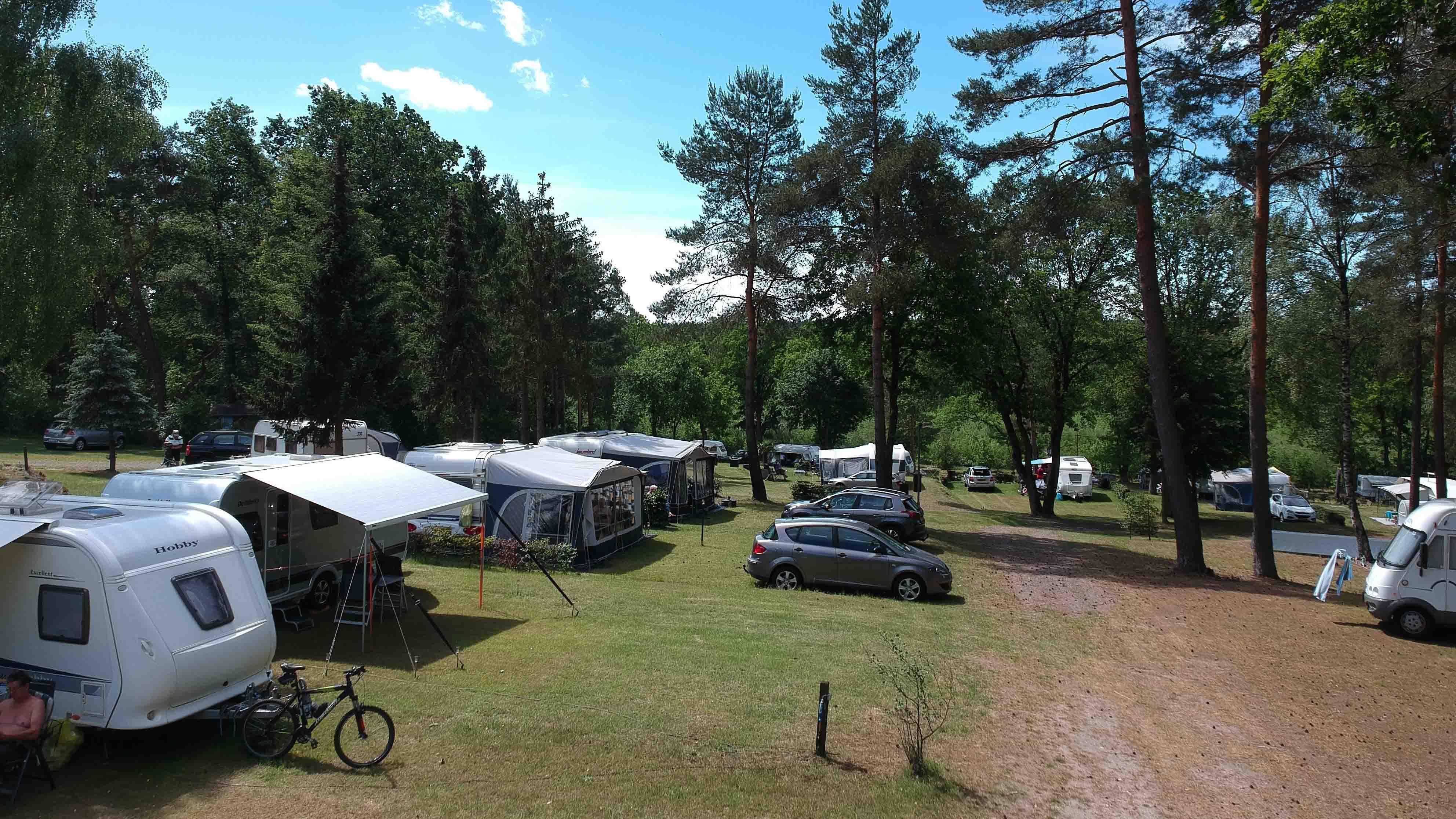 region-celle-camping-sonnenberg-2