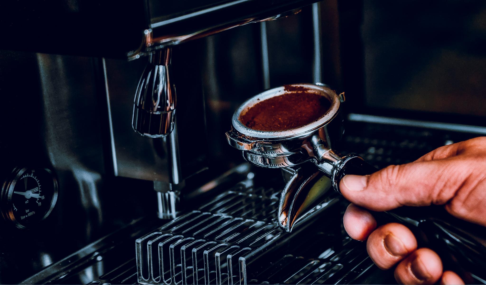 espresso-caffè-bispingen