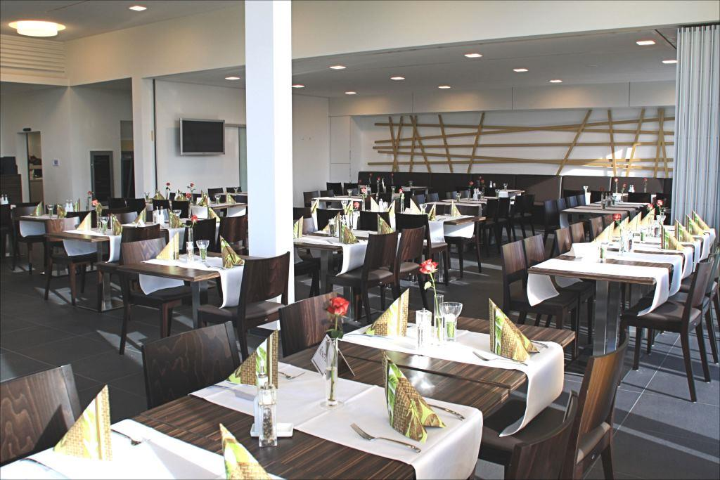 restaurant_panorama_neckarwestheim-5
