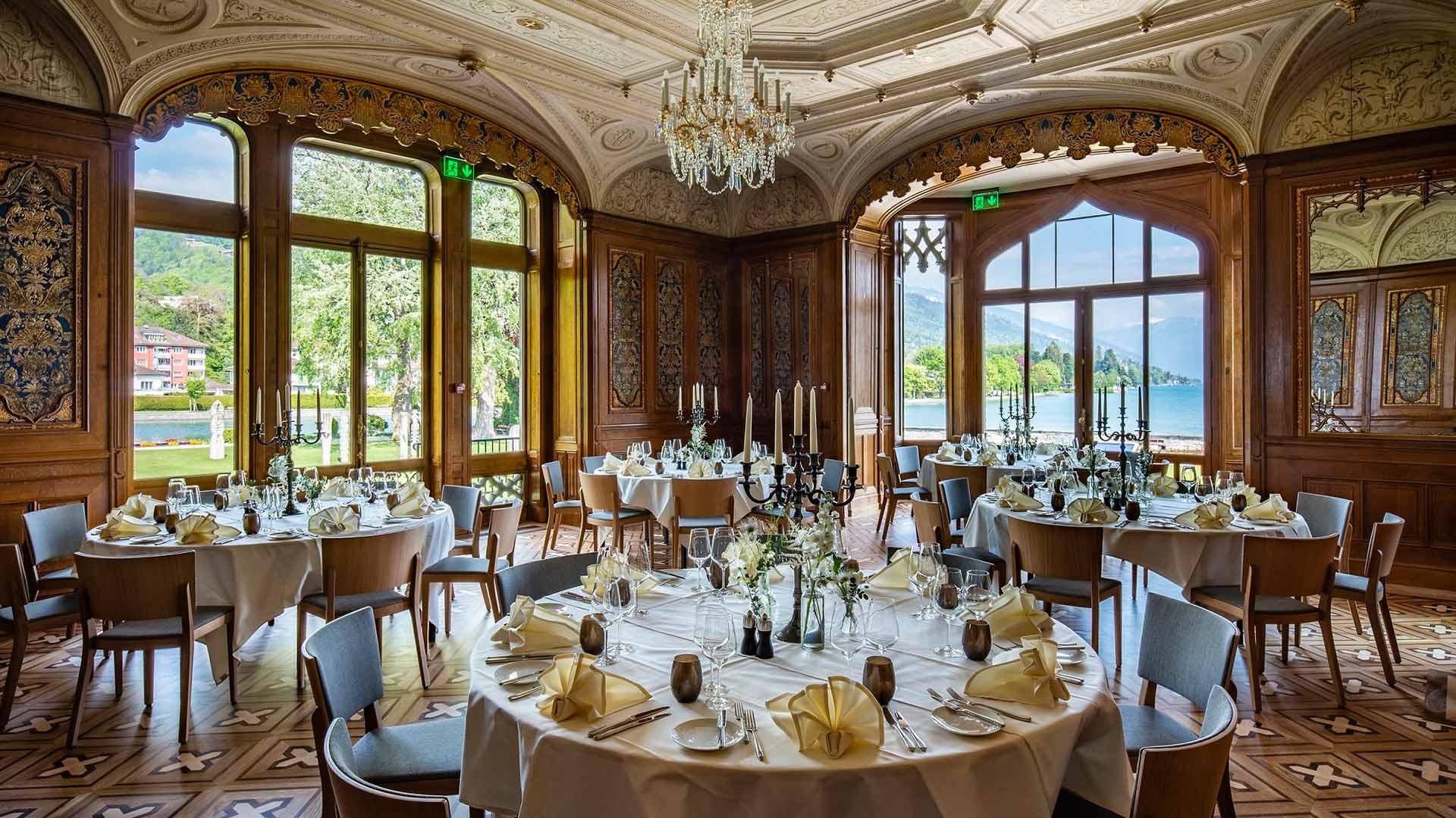 schloss-schadau-restaurant-rougemont-saal