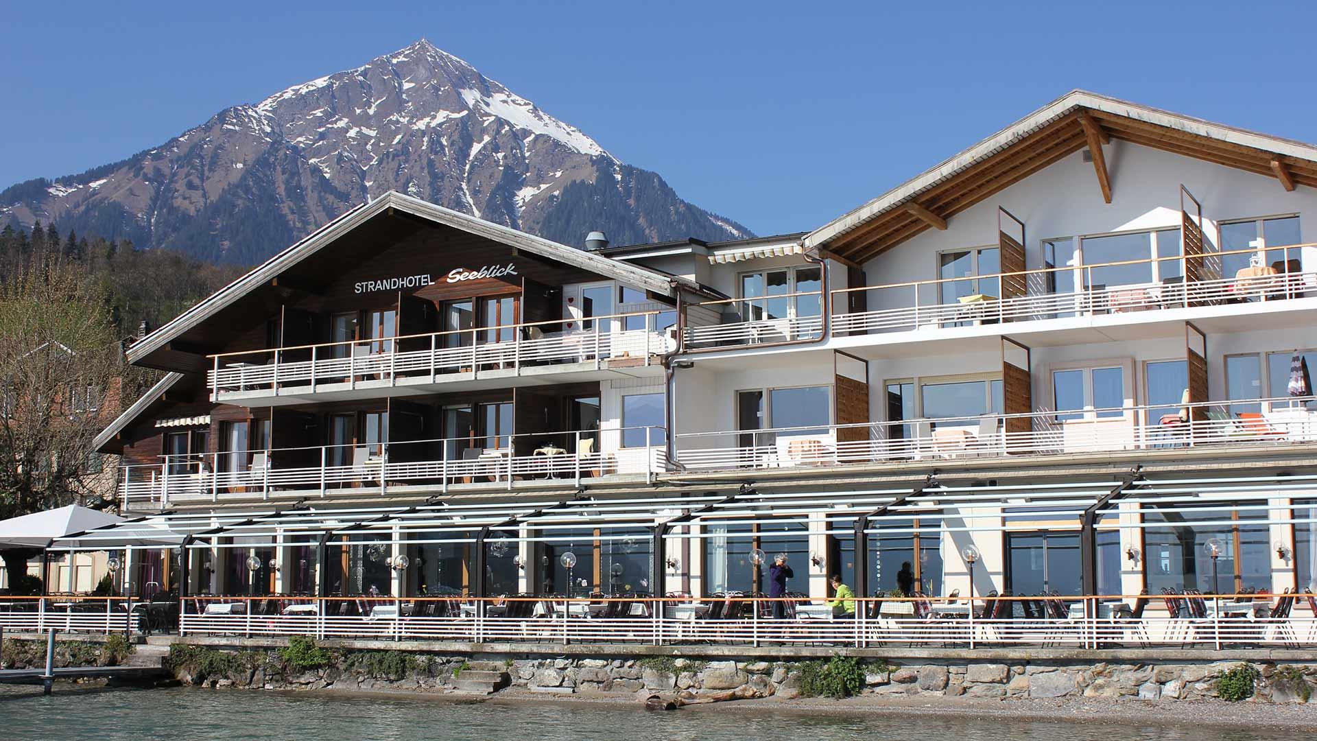 strandhotel-seeblick-aussenansicht