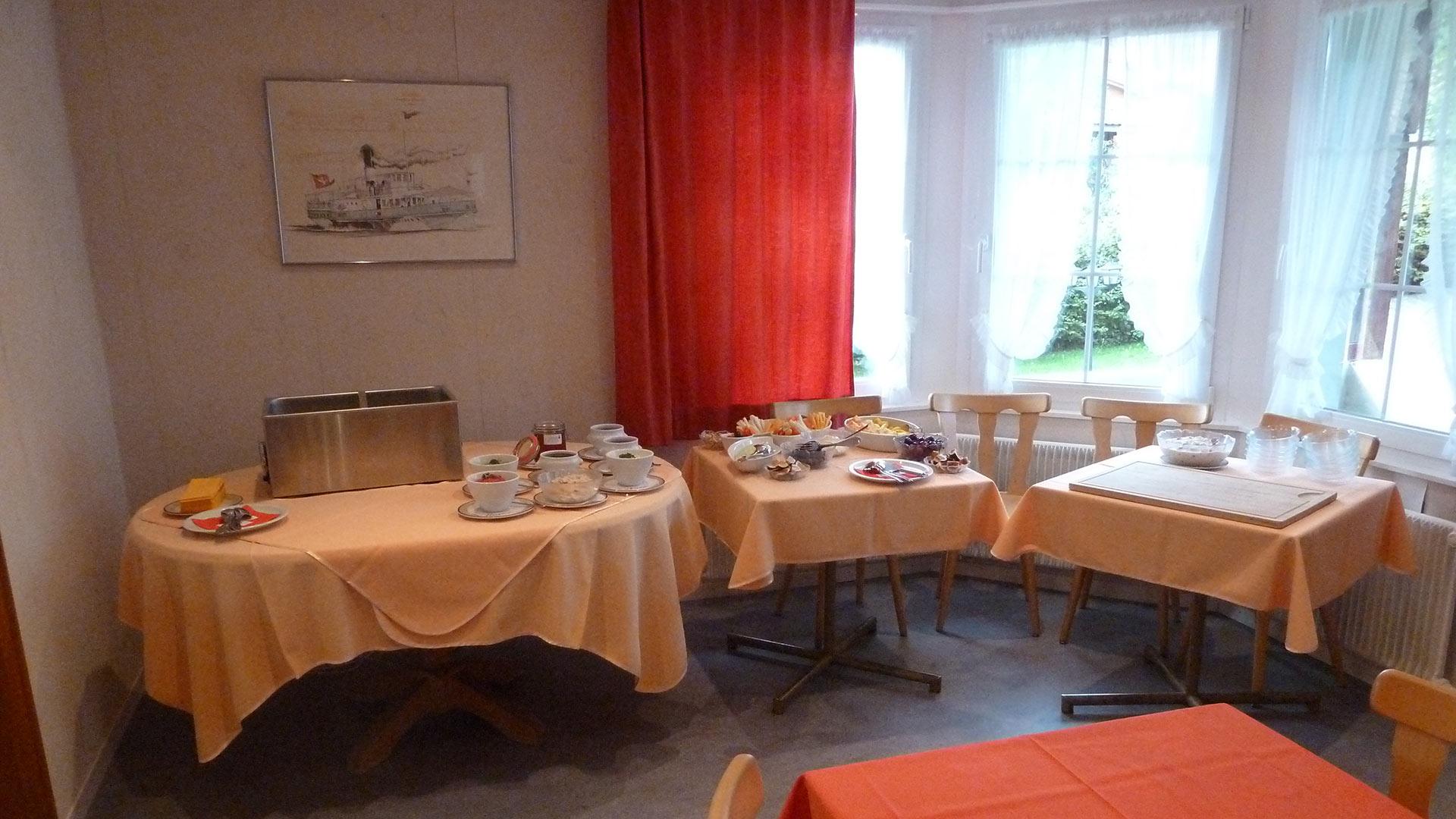 restaurant-sunnmatt-buffet
