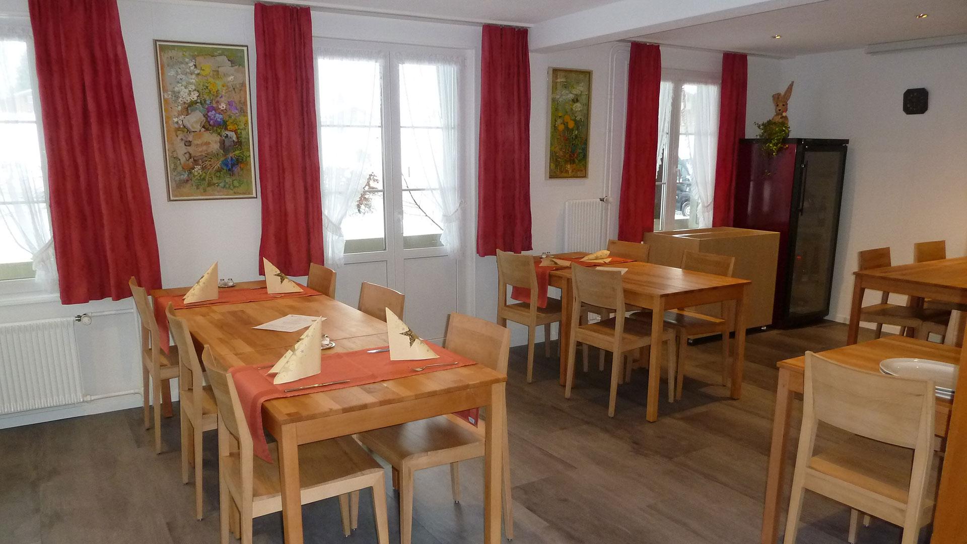 restaurant-sunnmatt-gaststube-2