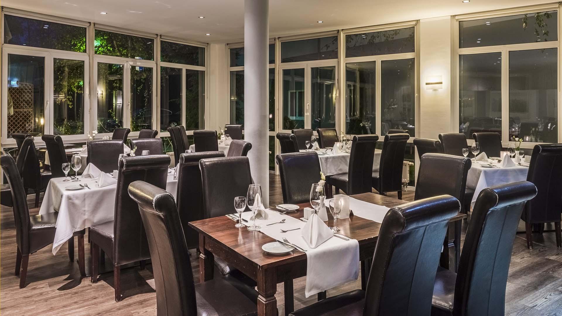 celle-tryp-restaurant-2