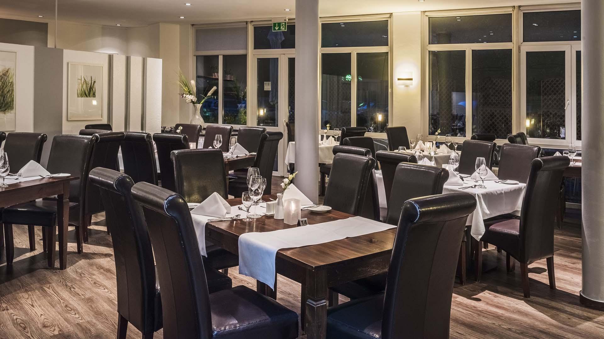 celle-tryp-restaurant