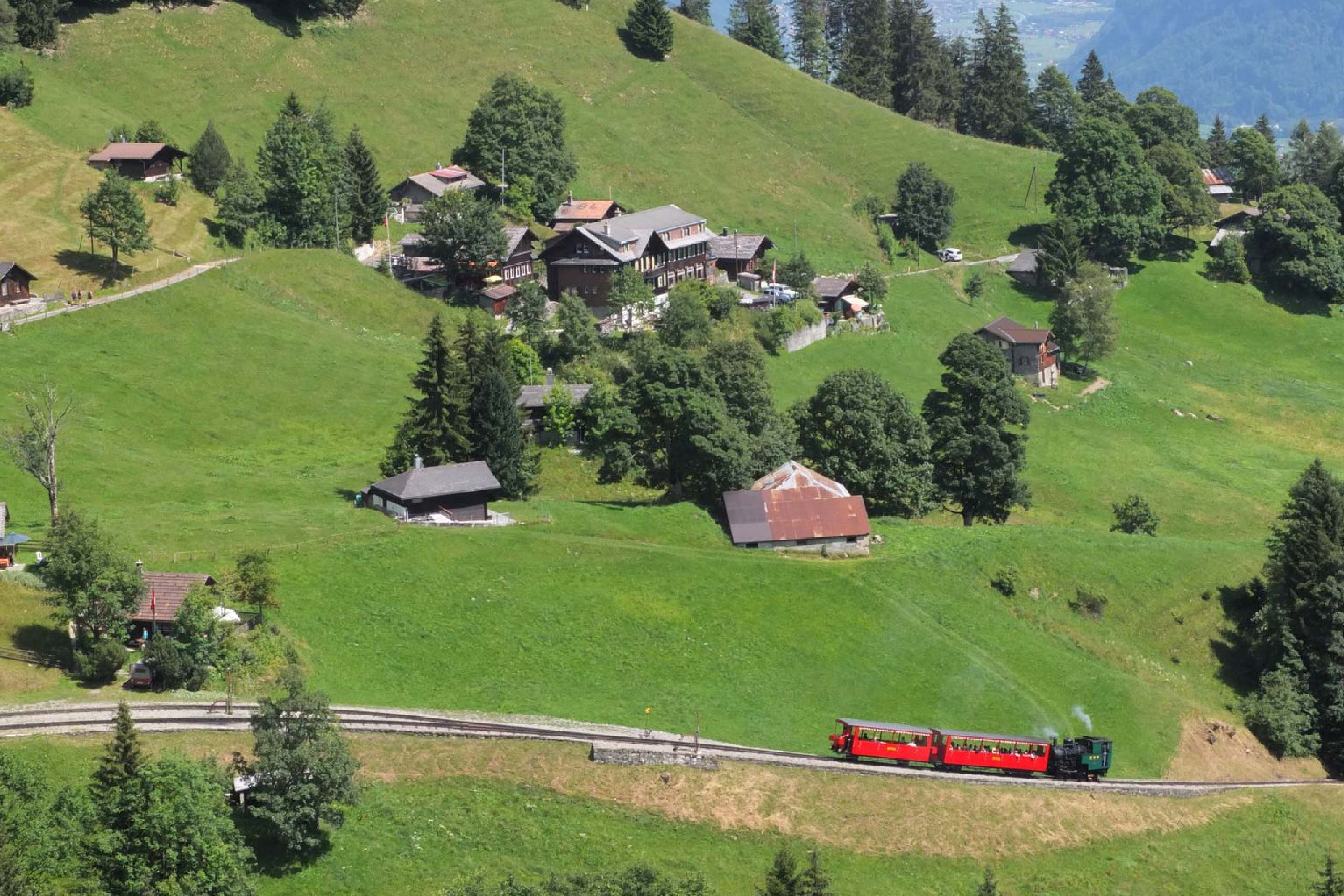 berghaus-planalp-brienz-rothorn-bahn