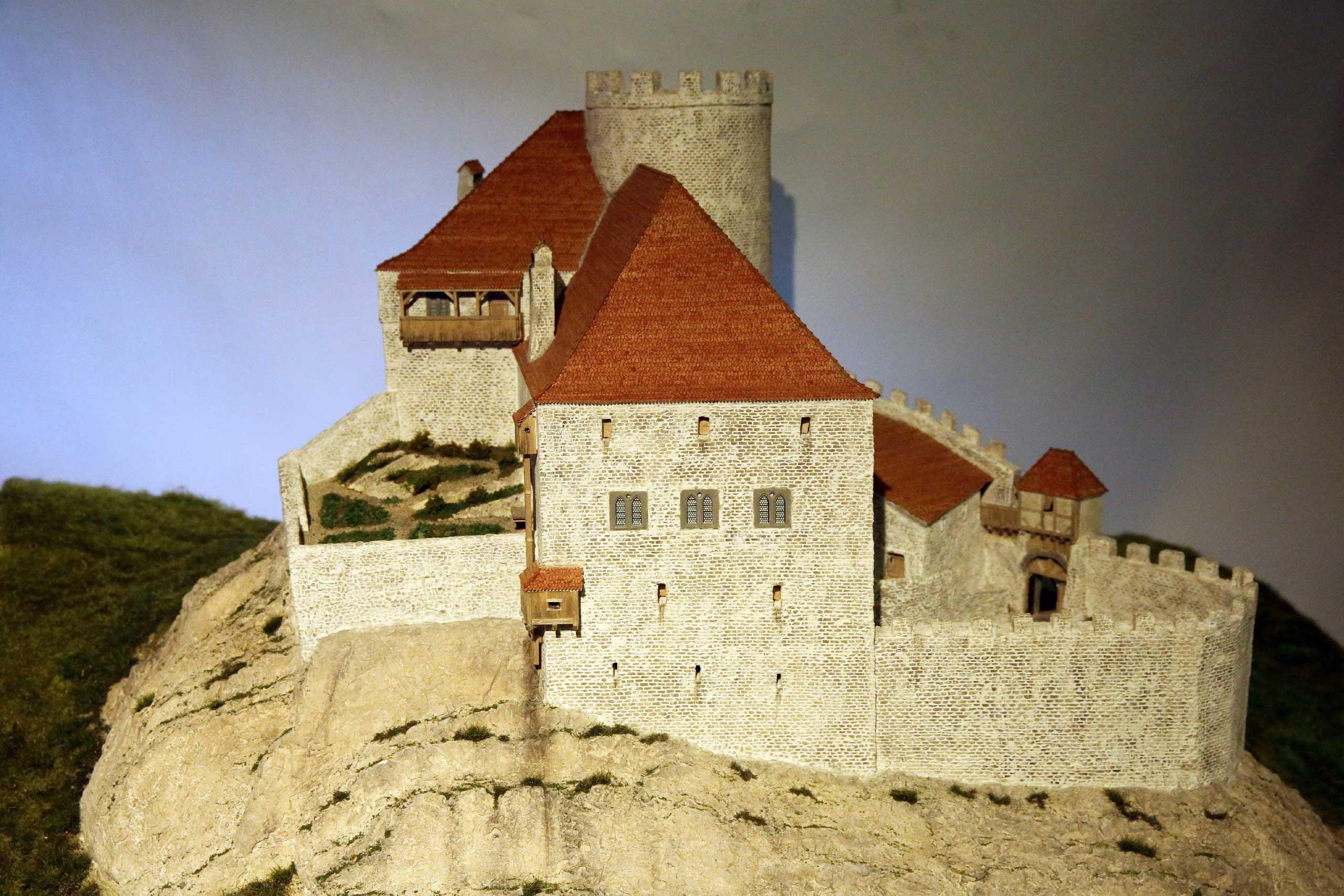 dorfmuseum-wilderwil-modell-ruine-unspunnen