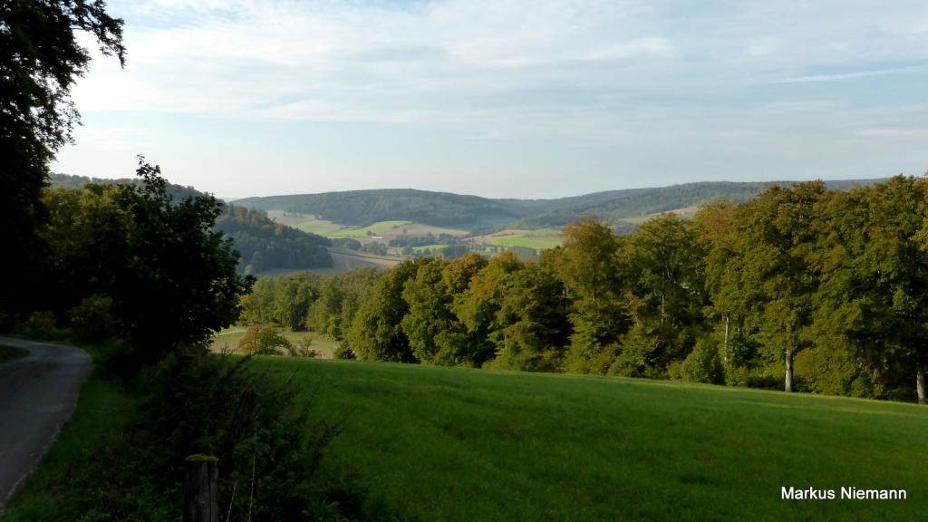 Weserhöhen_Blick_ins_Nethetal_oberhalb_Bruchhausen
