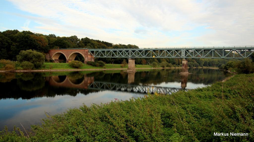 Weserhöhen_alte_Bahnbrücke_Fürstenberg