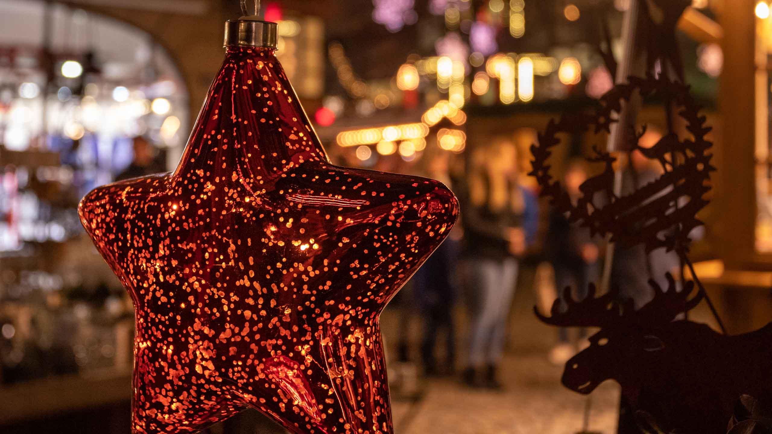 celle-weihnachtsmarkt-stern