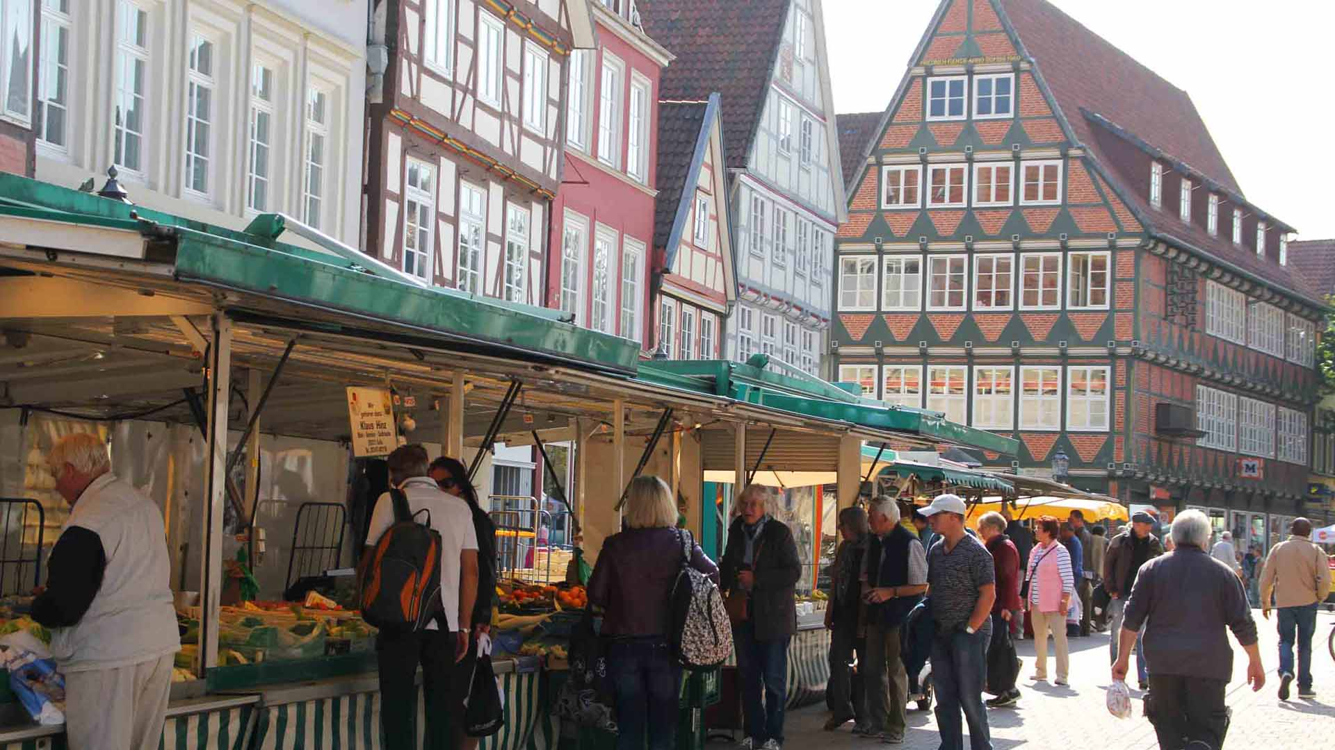 celle-altstadt-wochenmarkt