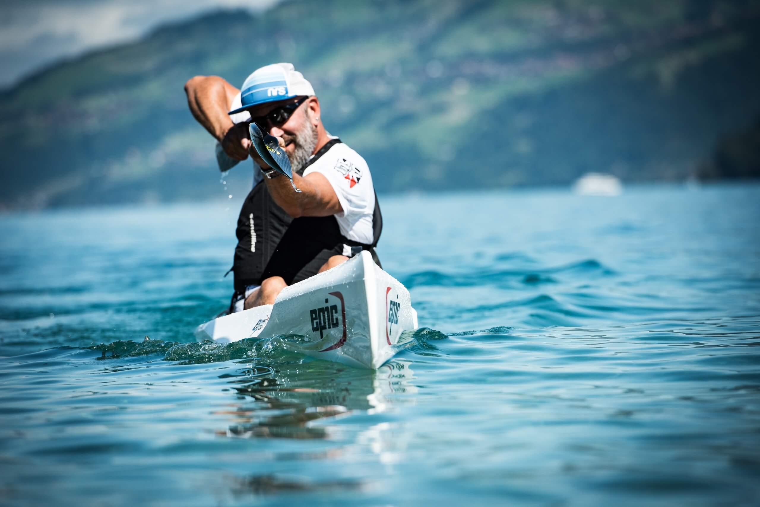 surfskipoint-thunersee-sommer-wasser-sport