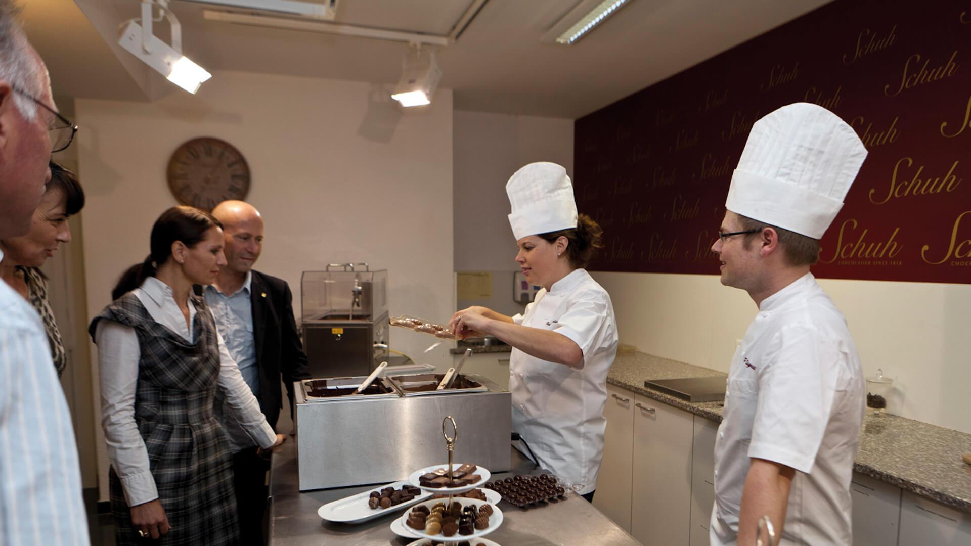 grand-cafe-restaurant-schuh-aussen-k-che