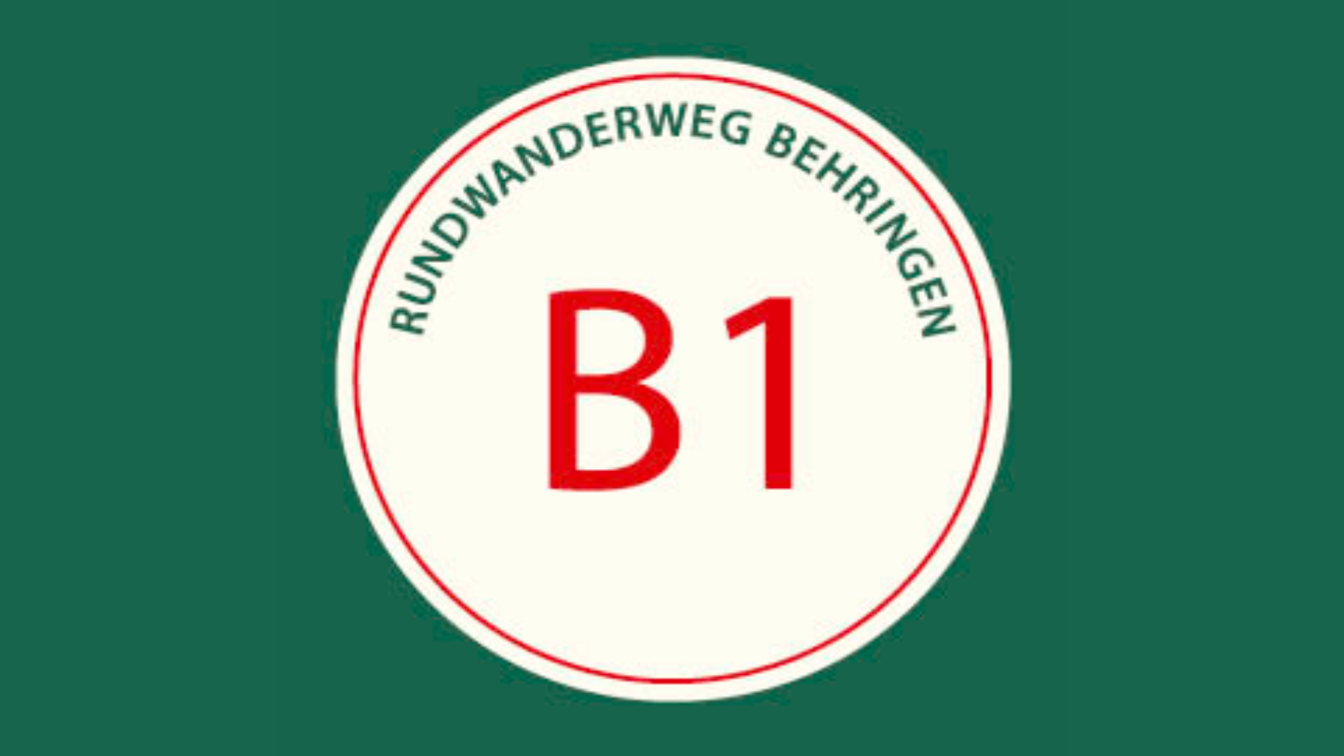 rundwanderweg-behringen