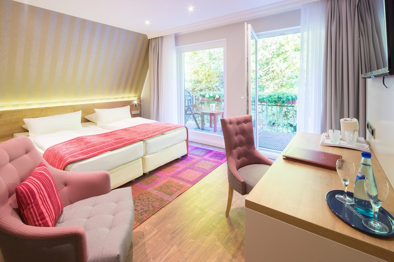 marburg_hotel_marburger_hof_zimmer_deluxe