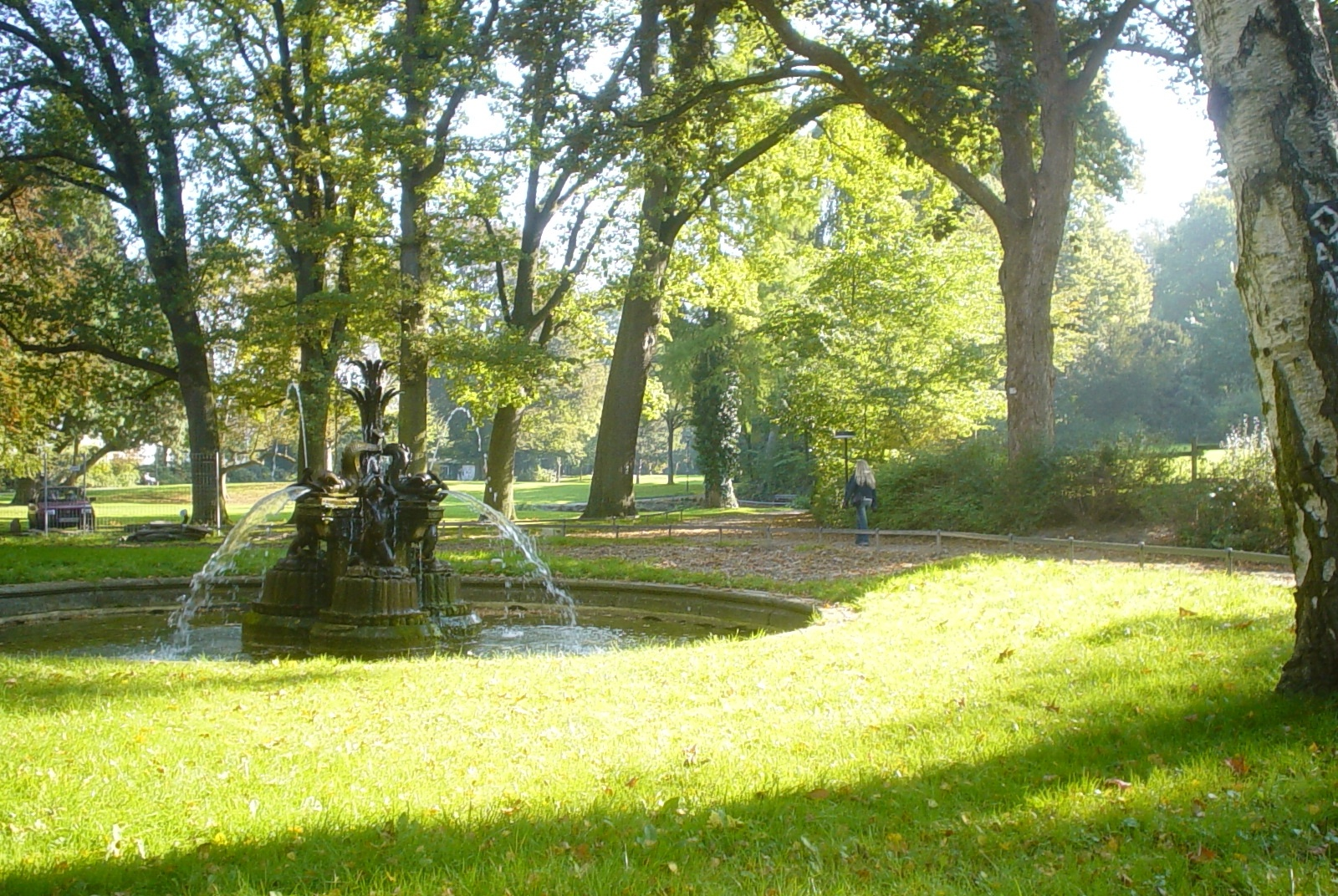 Palaisgarten 6