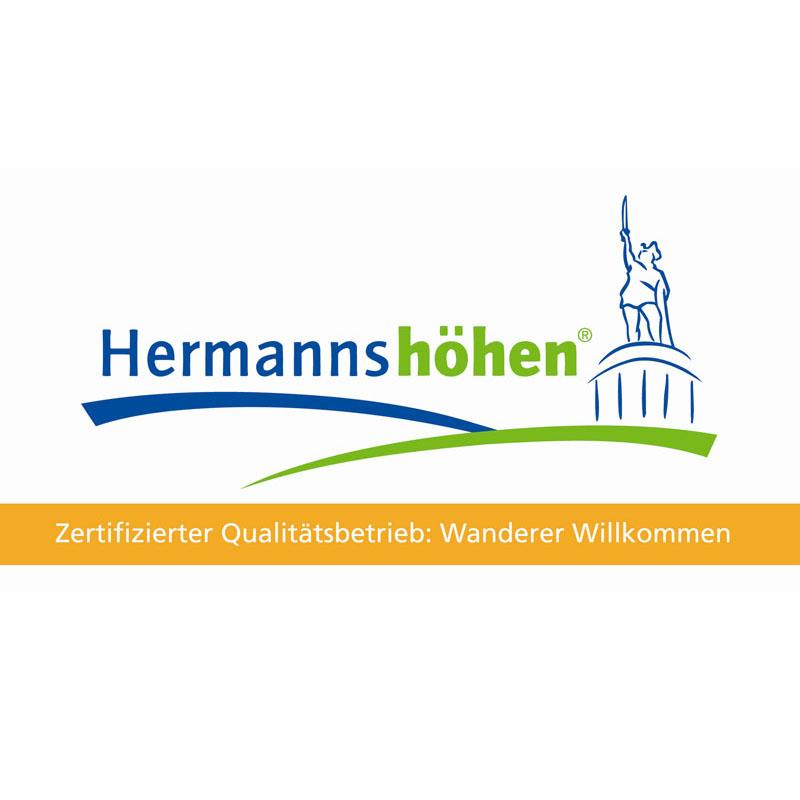 Qualitätsbetrieb der Hermannshöhen - Autor: Projektbüro Hermannshöhenbüro