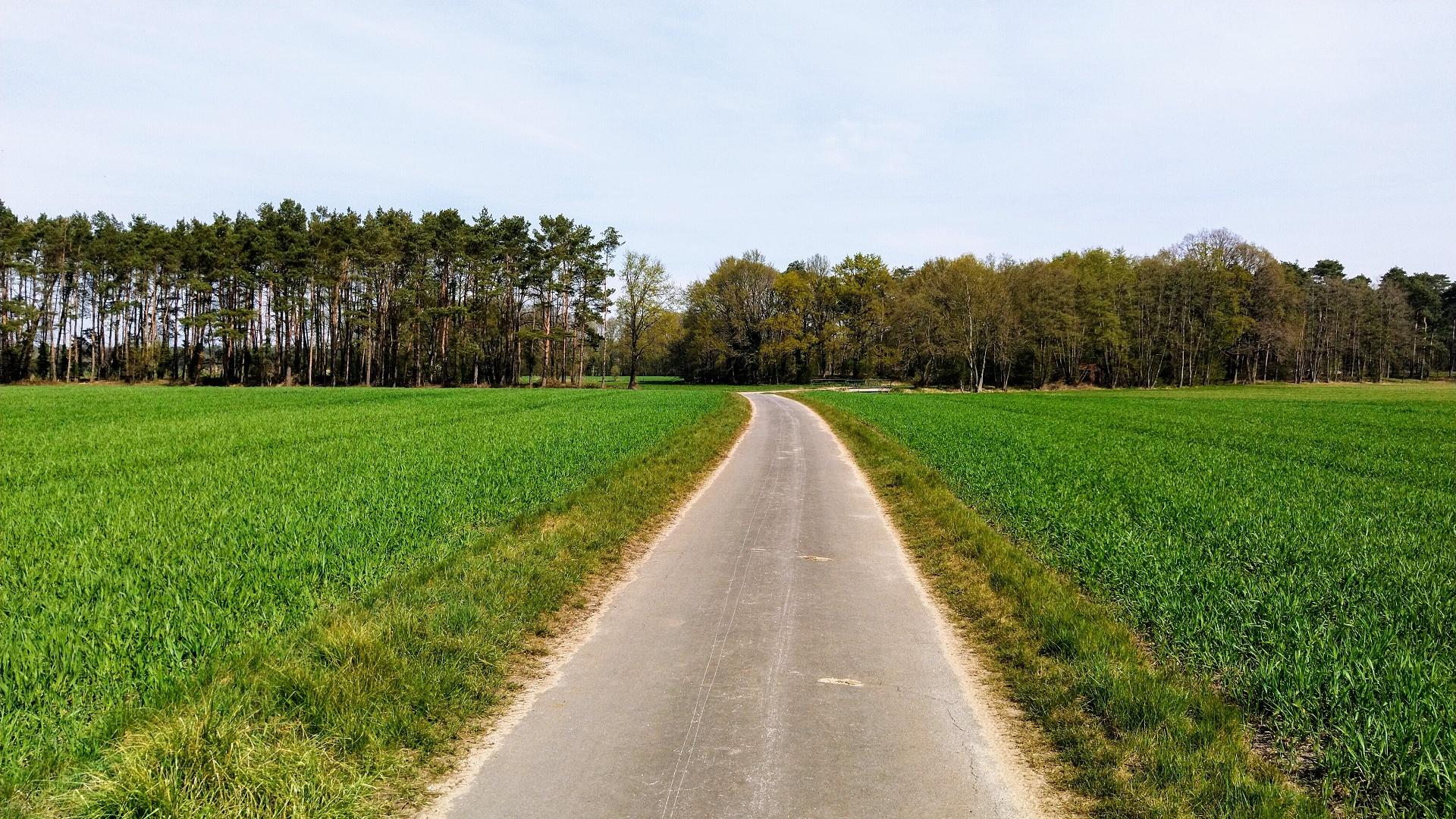 Prälatenweg