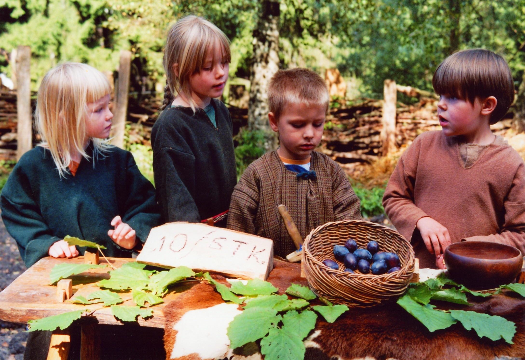 AFM_Kinderprogramm