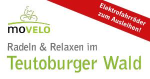 movelo-Region Teutoburger Wald