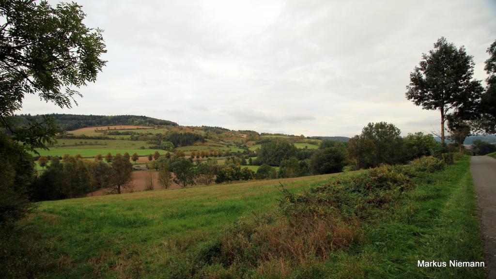 Weserhöhen_Blick_ins_Nethetal_vor_Bruchhausen