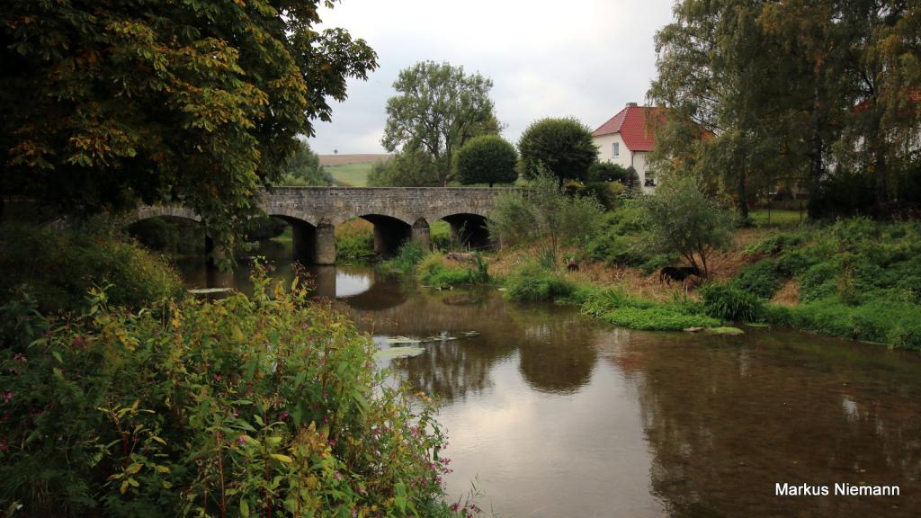 Weserhöhen_alte_Nethebrücke_Erkeln