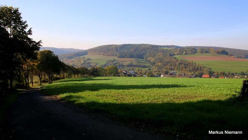 Weserhöhen_Blick_über_Ovenhausen