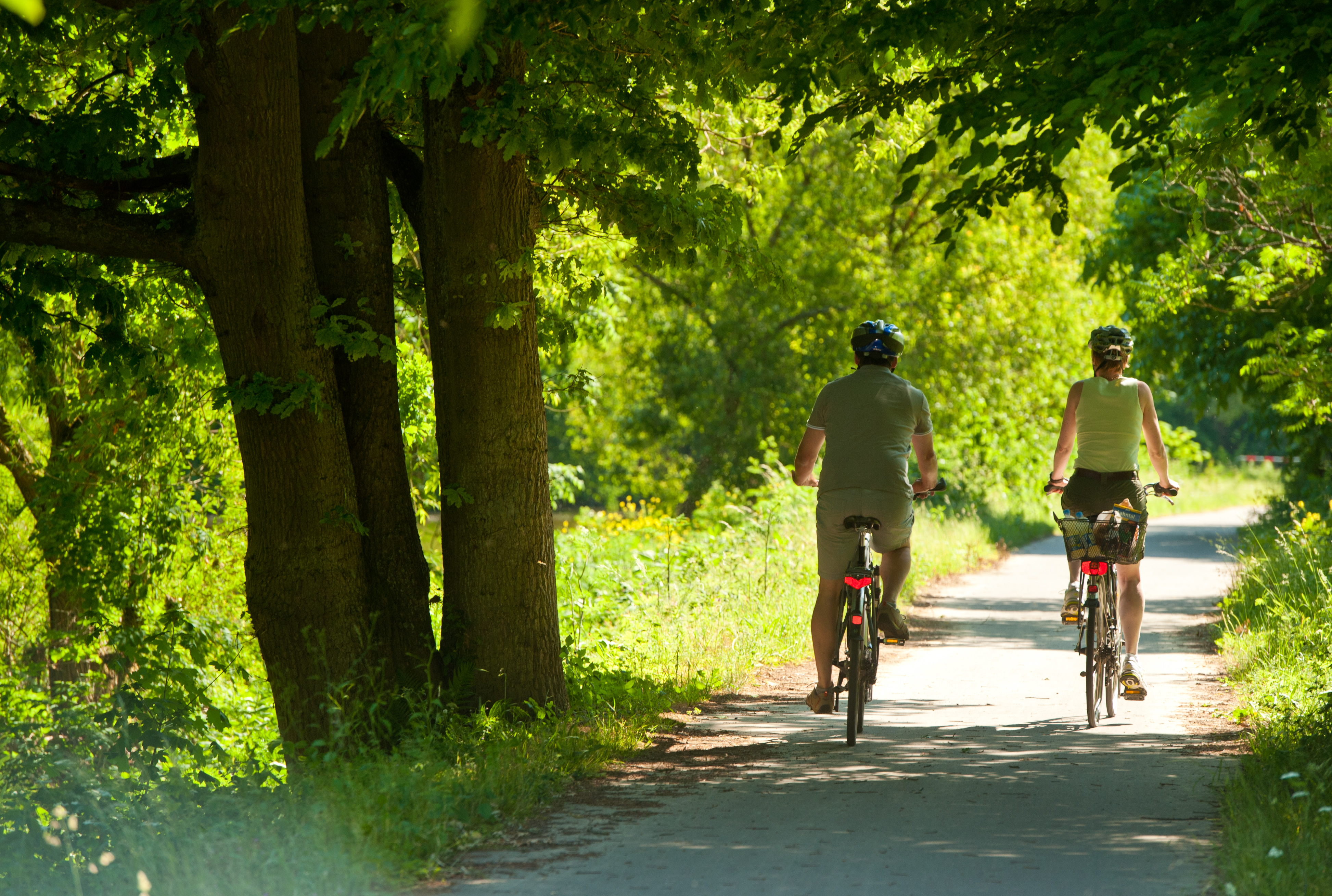 Lahnradweg