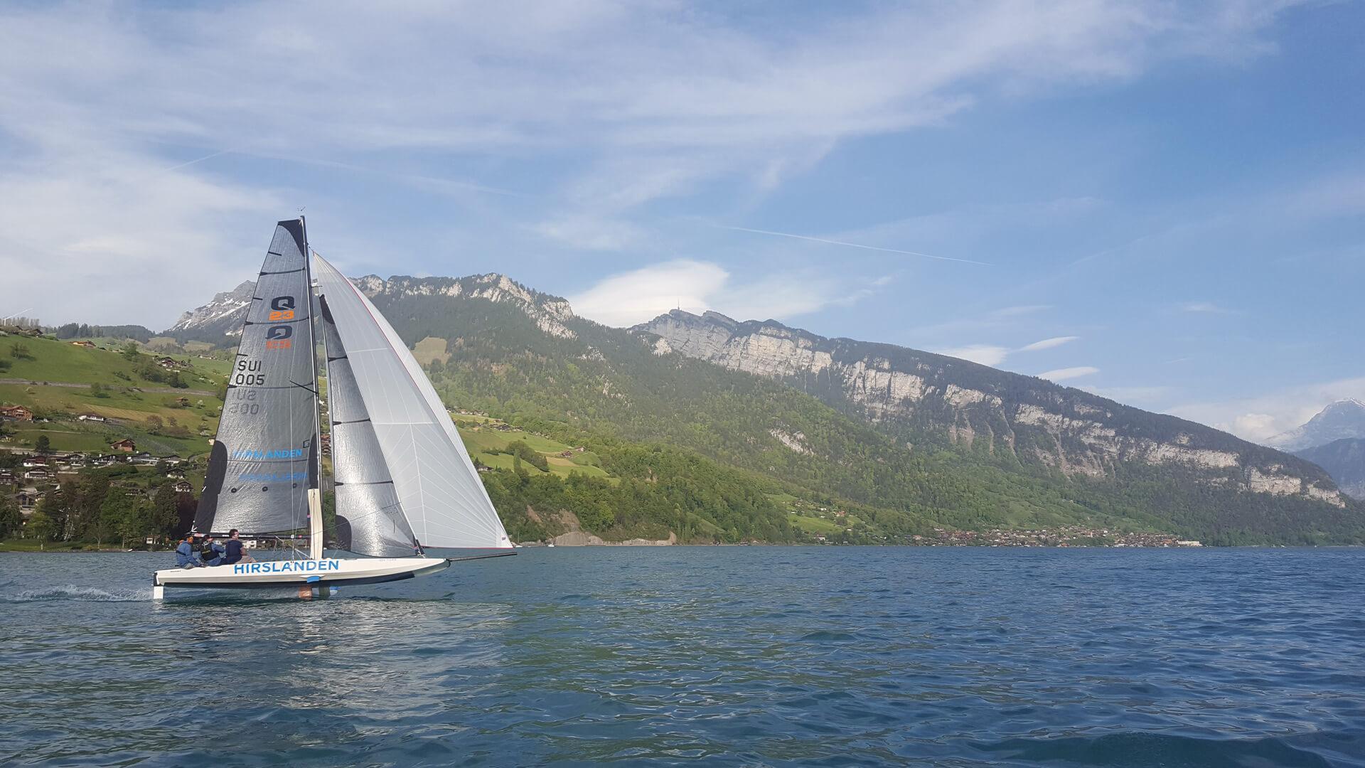 hilterfingen-segelschule-thunersee-segelschiff