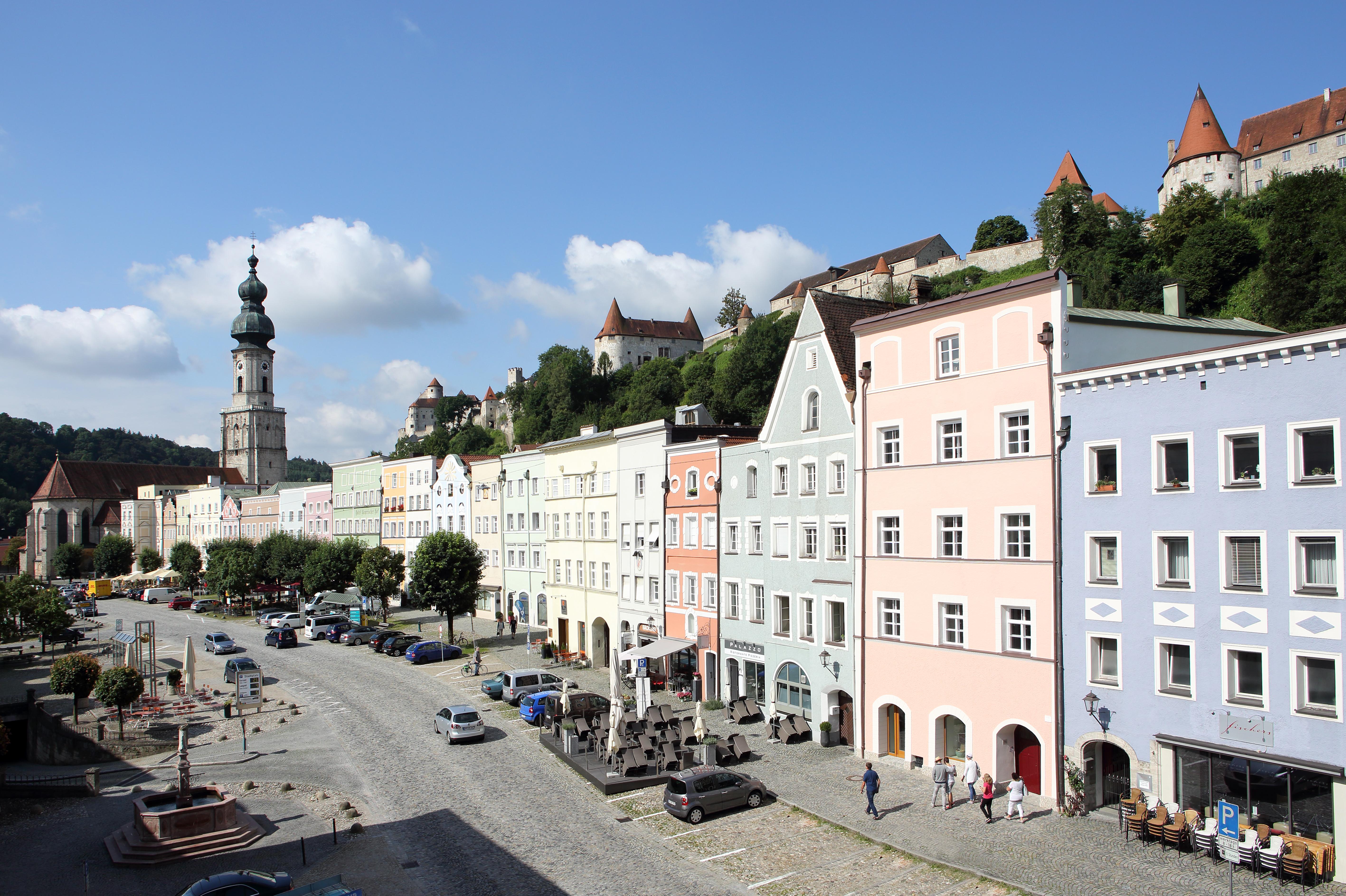 Altstadt_16.08.01_5501.jpg