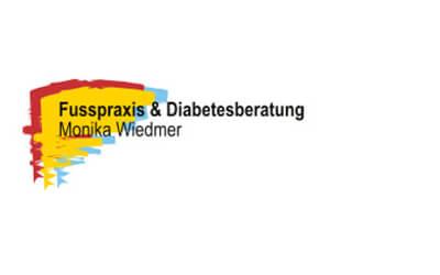 Fusspraxis Diabetesberatung