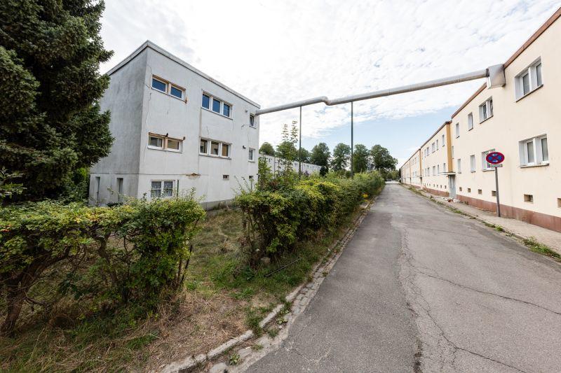 Siedlung Blumäger Feld Celle