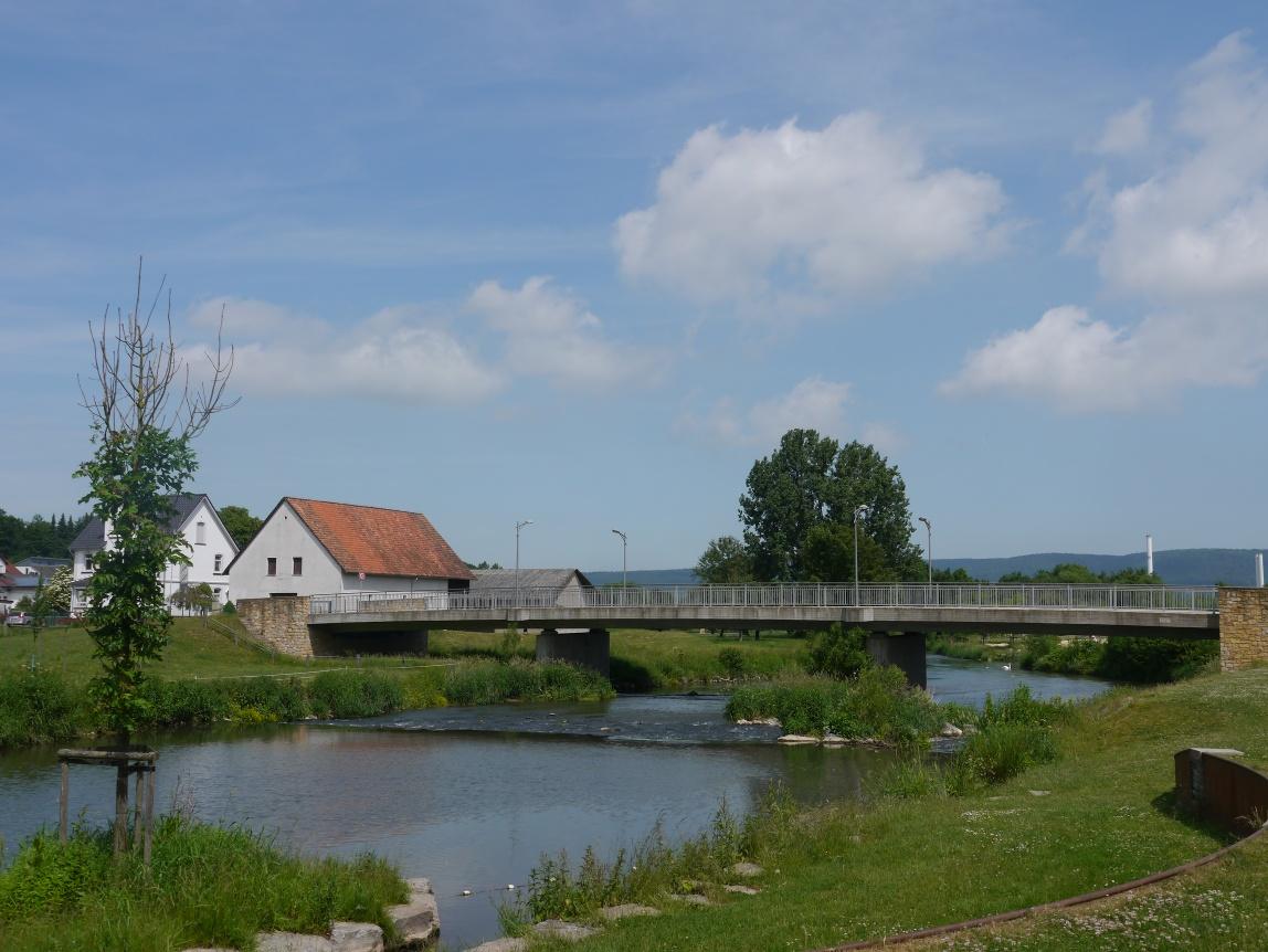 Emmerbrücke