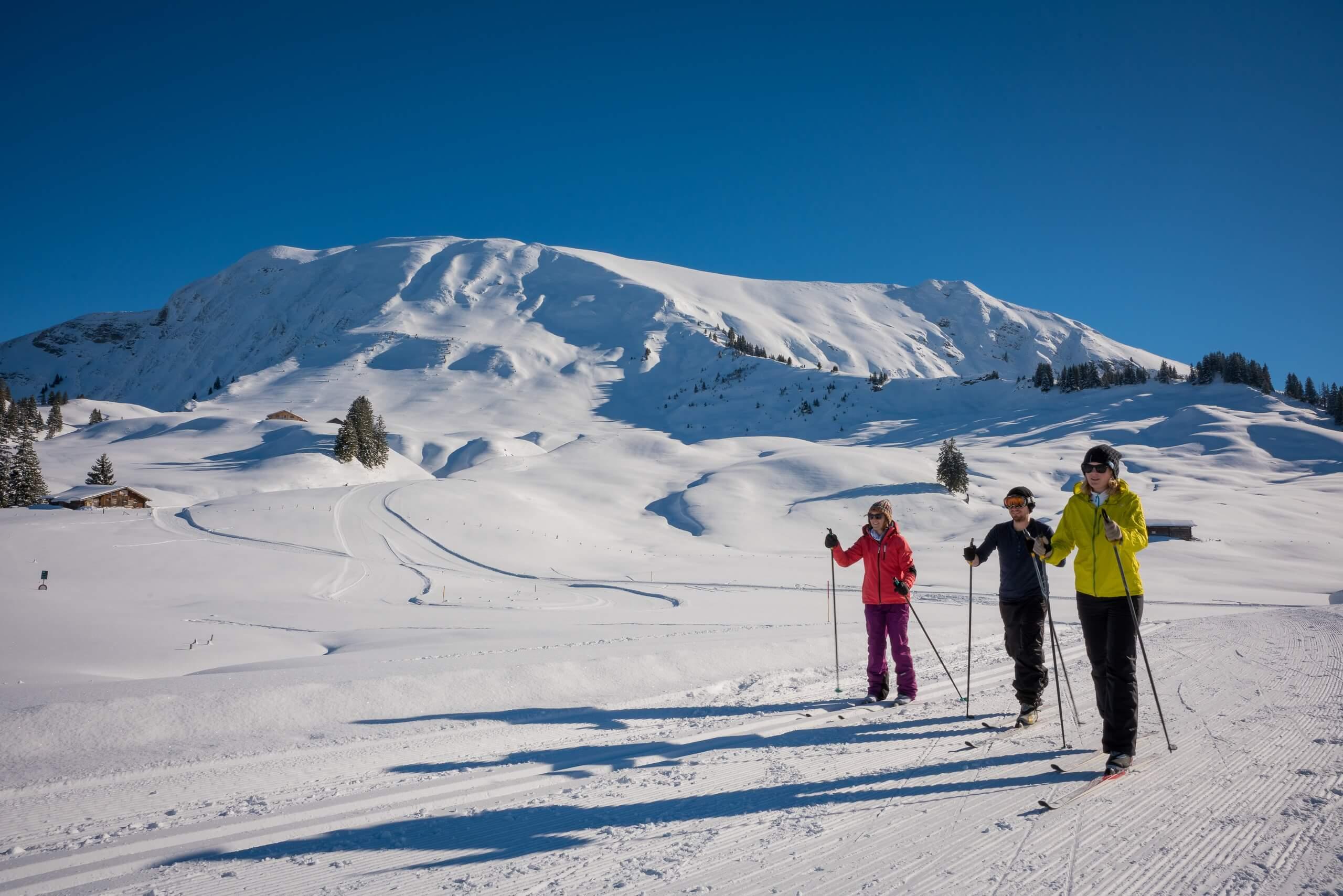 lombachalp-langlauf-berge-winter-wintersport