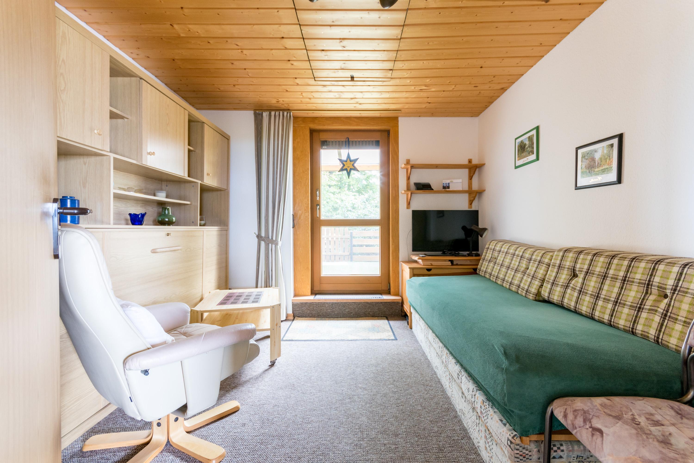 """Ferienhaus """"Tony"""" in Osterode - Lerbach - Einzelzimmer"""