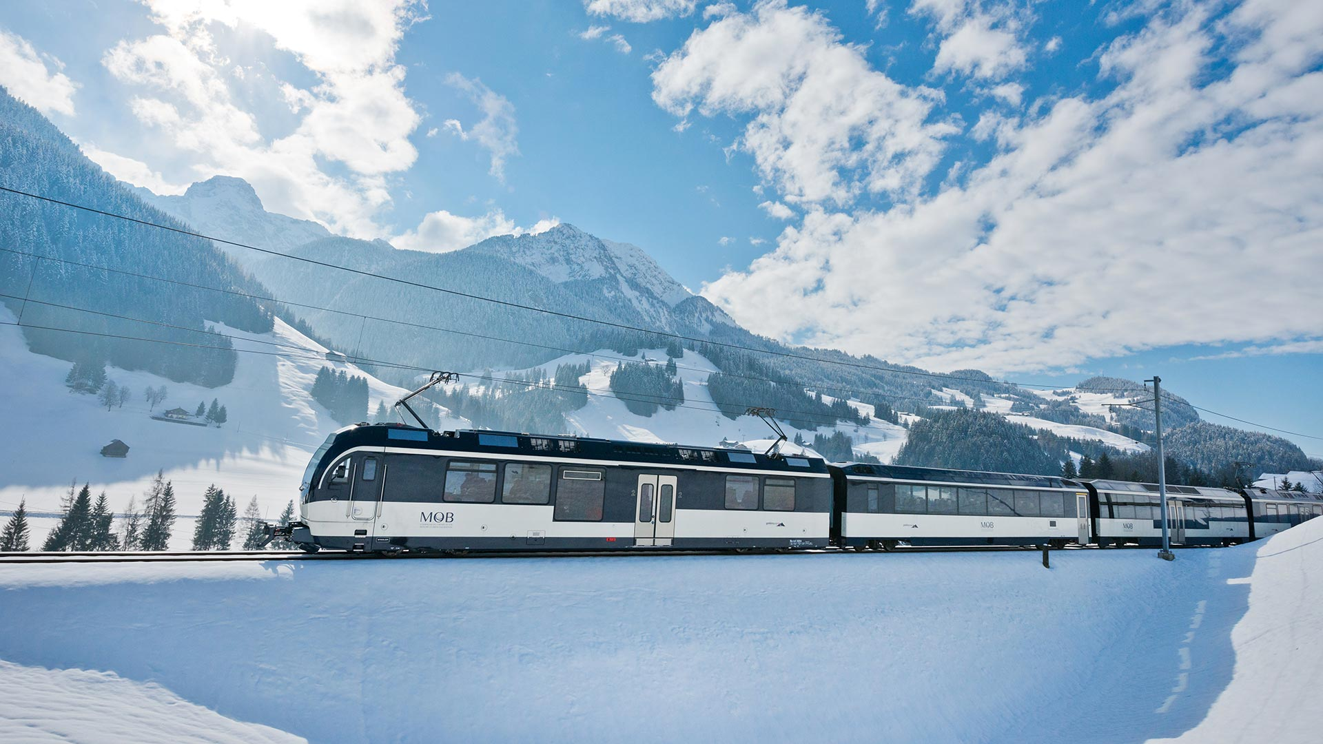 goldenpass-mob-zug-winter
